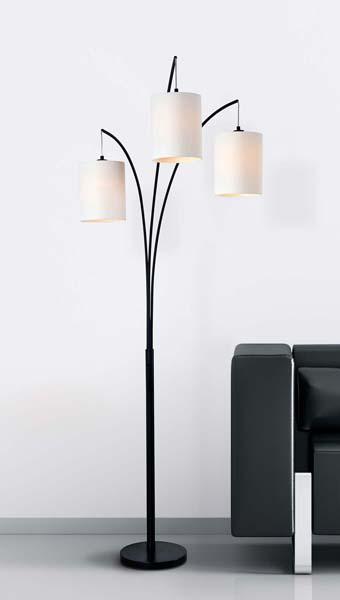 floor lamp1
