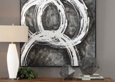 wall art3