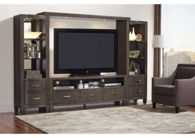 products-jofran-color-scarsdale--352436507_1832 entertainment wall-b5