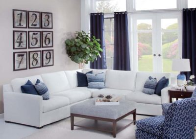 705 bel air sectional