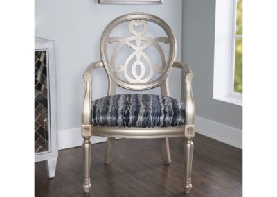 Accent-Chair-in-Light-Grey_1024x1024